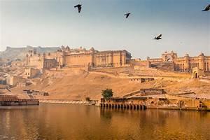 10 Best Places To Visit In Jaipur Beautiful Jaipur