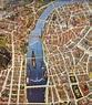 Tourisme culturel à Prague et excursions autour de Prague ...