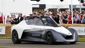 Auto 16 : dit waren de 16 snelste auto 39 s van goodwood topgear nederland ~ Gottalentnigeria.com Avis de Voitures