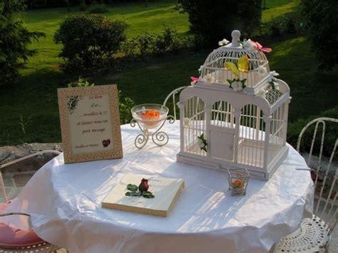 décoration chambre de bébé fille urne mariage nature 8 déco