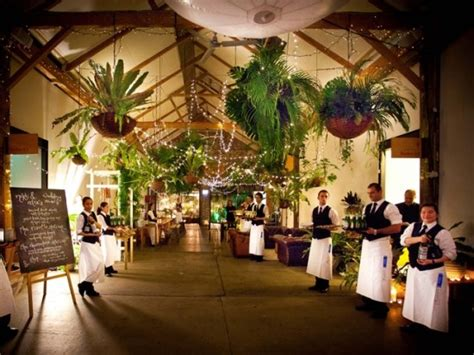 beautiful wedding venues    world