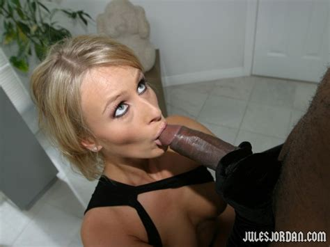 Hot Milf Blowjob Tumblr