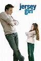 Jersey Girl (2004)   http://www.getgrandmovies.top/movies ...