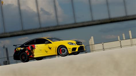 forza horizon  livery contests  contest archive