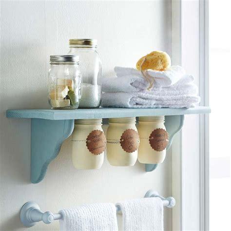 Diy Bathroom Ideas by 35 Diy Bathroom Decor Ideas You Need Right Now