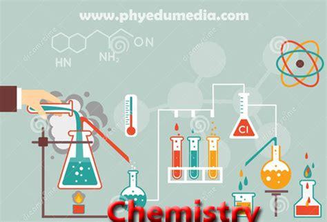 katalog harga jual alat laboratorium kimia sekolah update