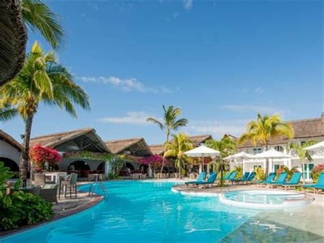 veranda pointe aux biches veranda pointe aux biches mauritius book now with