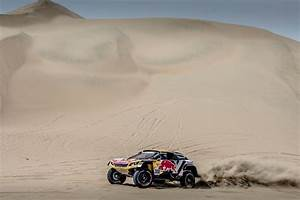 Dakar 2018 Classement Auto : classement etape 5 dakar 2018 ~ Medecine-chirurgie-esthetiques.com Avis de Voitures
