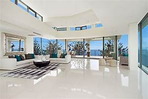 Sfondi : bianca, architettura, camera, interno, interior ...