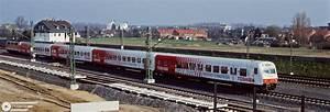 S6 Essen Hbf : ratinger ostbahn d sseldorf hbf ratingen ost essen hbf personenzug s bahn ~ Orissabook.com Haus und Dekorationen