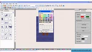 T shirt logo design software free oasis amor fashion for Clothing logo design software