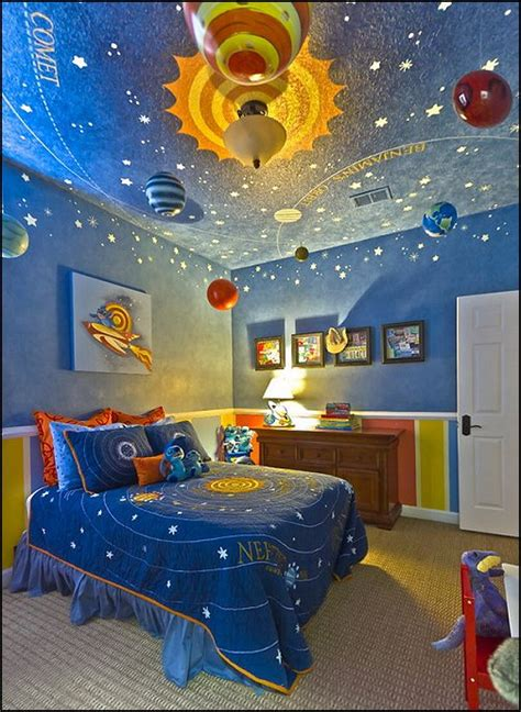 decorating theme bedrooms maries manor outer space theme bedrooms planets decor solar system decorating moon stars alien theme bedrooms