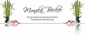 Feng Shui Beratung Online : feng shui business bachbl ten ausruten pendeln space clearing monika becker langenhorn ~ Markanthonyermac.com Haus und Dekorationen