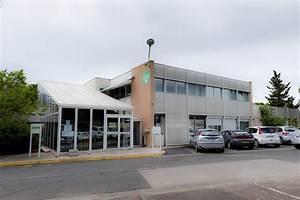 Garage Saint Jean De Vedas : centre de montpellier st jean afpa ~ Gottalentnigeria.com Avis de Voitures