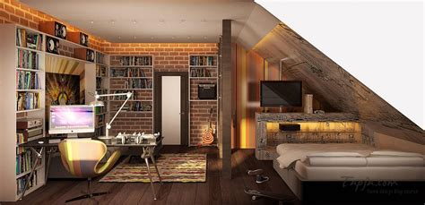 home interior sconces finding information about attic bedroom ideas
