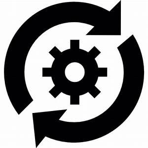 Conversion optimization Icons | Free Download