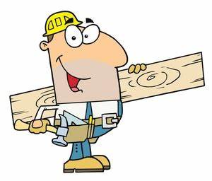 Hard Working Clipart - Clipart Suggest