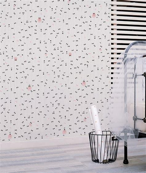 deco chambre ado garcon design papier peint quand tu nous tiens c ma déco le