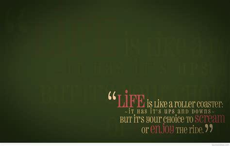 inspirational quotes hd wallpapers pixelstalknet
