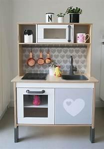 Ikea Kinderküche Erweitern : kinderk che kaufen fragen und antworten ~ Markanthonyermac.com Haus und Dekorationen