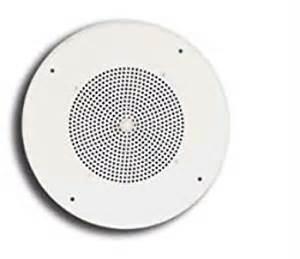 usa wholesaler 9772559 bogen ceiling speaker s86t725pg8wvk computers accessories