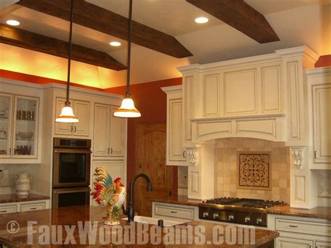 kitchen cabinets designs much white can be overwhelming so this kitchen used a 2965