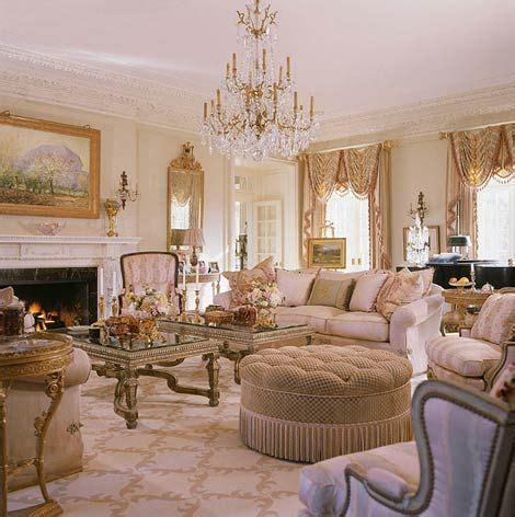 interior designer charles faudree flair