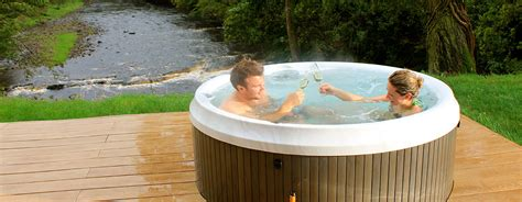 stay log cabins with tubs log cabin honeymoons in the lake district luxury