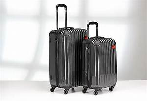bed bug killing luggage sharper image With bed bugs in luggage