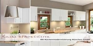 Schöner Wohnen Küchenfarbe : k che neue fronten ~ Sanjose-hotels-ca.com Haus und Dekorationen