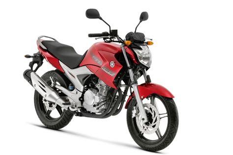 Foto Motor 250 by Yamaha Xtz250 Tenere Photo Gallery