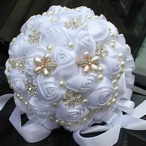 Bouquet De Fleurs Pas Cher Livraison Gratuite : bouquet de fleurs pas cher livraison gratuite l 39 atelier des fleurs ~ Teatrodelosmanantiales.com Idées de Décoration