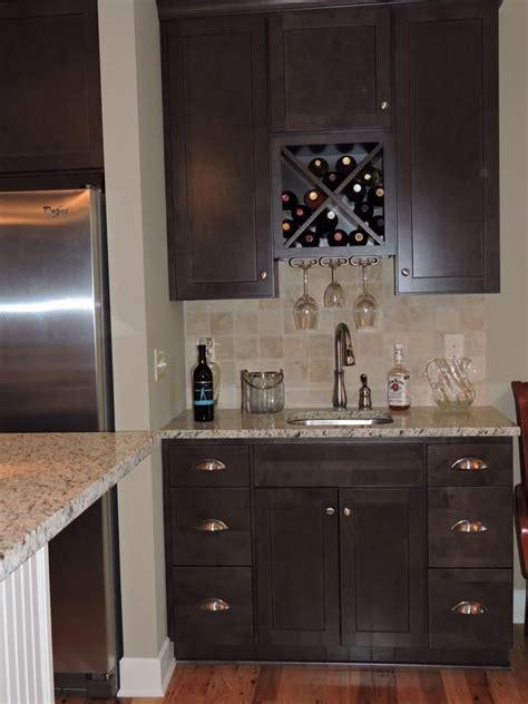 Homecrest Cabinets Bathroom Vanity by Kitchen Cabinet Homecrest Cabinets Maple Buckboard