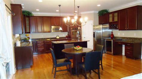 beware    house plans  large kitchen
