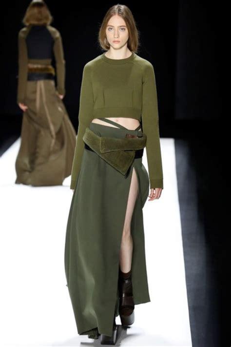 wms thoughts  york fashion week  wm eventswm