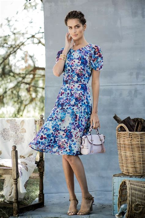 shabby apple lola dress 305 best images about 40 y 50 on pinterest sewing patterns classy cubicle and pants