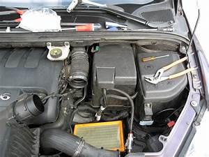 Changer Batterie C3 Picasso : batterie 307 hdi 110 batterie voiture 307 hdi 110 changer batterie voiture 307 hdi batterie ~ Medecine-chirurgie-esthetiques.com Avis de Voitures