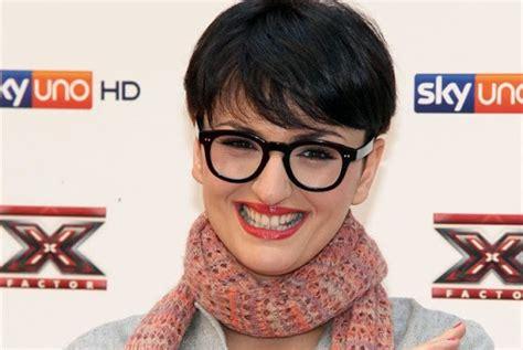 Foreyever® è il brand italiano di occhiali da sole e da vista scelto da federica nargi. Occhiali da vista dei vip italiani: tra evergreen e nuove ...