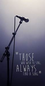 Pin by Karien C... Guitar Singing Quotes