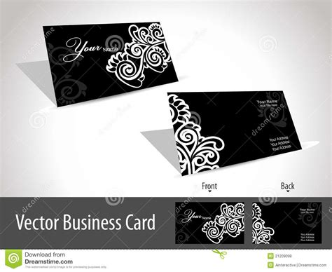 Floral Design Elgant Gift Card, Vector Stock Vector Business Plans Generally Start With A/an Model Canvas Zalora Binus Plan Template App Of Startups That Work Customer Segments On Verizon