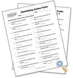 Education World Common Core Grammar Worksheet There, Their And They're  Grammar For Third