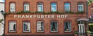 Limburg An Der Lahn Hotel : hotel frankfurter hof zentrales hotel in limburg ~ Watch28wear.com Haus und Dekorationen