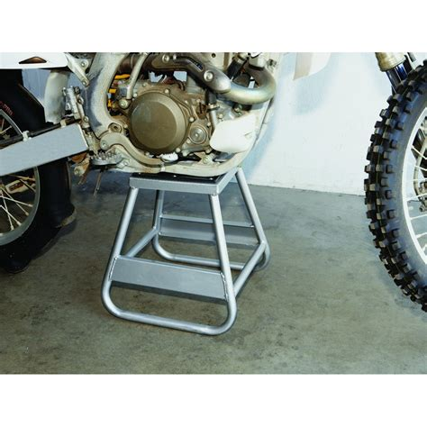 motocross bike stands dirt bike stand save on dirt bike stands at hft