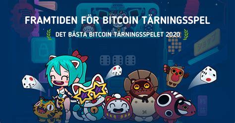 Bitcoin miner beta multiplicar dinero - RinconDeVideojuegos