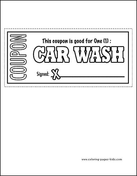 38097 Westgate Car Wash Coupon best 25 car wash coupons ideas on car wash