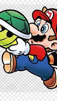 Mario clipart retro, Mario retro Transparent FREE for ...