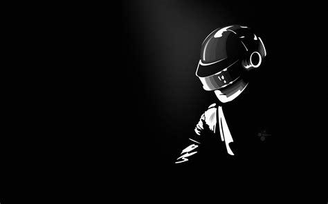 Daft Punk HD Wallpapers - Wallpaper Cave