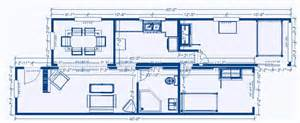 shipping container homes free plans blueprints build