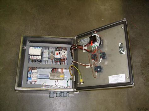 schema electrique chambre froide installation electrique froid industriel nord 59