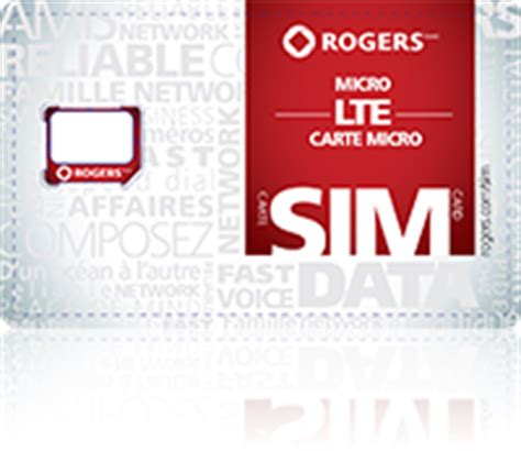 pay as you go prepaid cell phones and packages rogers